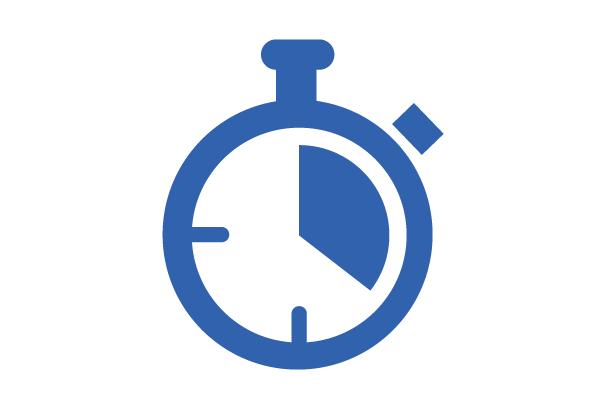 Picto-Time-saving
