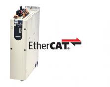 ethercat2